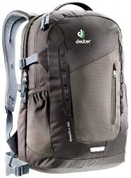 Deuter StepOut 22 цвет 4601 stone-coffee (38104154601)