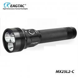 Картинка Eagletac MX25L2C R44 3*XP-L V3 (3445 Lm)