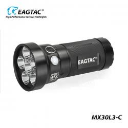 Eagletac MX30L3C 6*XP-G2 S2 (3780 Lm) (922379)