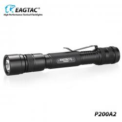 Картинка Eagletac P200A2 High Power UV (365nm)