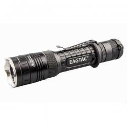 Eagletac T25C2 XP-L V5 (1250 Lm) (921540)