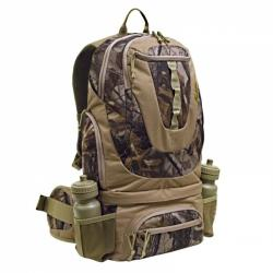 Картинка Рюкзак Fieldline Big Game 38 (Realtree Xtra)