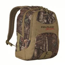 Картинка Рюкзак Fieldline Black Canyon 29 (Mossy Oak Infinity)