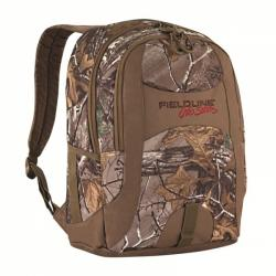 Картинка Рюкзак Fieldline Black Canyon 29 (Realtree Xtra)