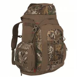 Картинка Рюкзак Fieldline Glenwood Canyon 51 (Realtree Xtra)