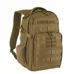 Картинка Рюкзак Fieldline Tactical Alpha OPS 25 (Coyote)