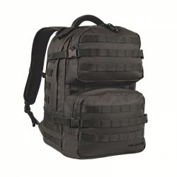 Картинка Рюкзак Fieldline Tactical Omega OPS 39 (Black)