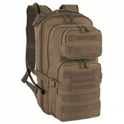 Картинка Рюкзак Fieldline Tactical Surge Hydration 20 (Coyote)