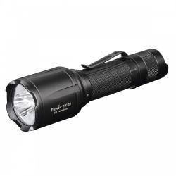 Картинка Фонарь Fenix TK25IR (CREE XP-G2 S3 white LED and 850nm ubfrared LED.)