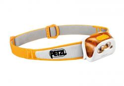 Фонарь Petzl TIKKA XP orange (E99HOU)