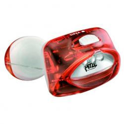 Petzl ZIPKA PLUS Traditional (E48PT)