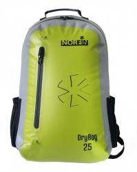 Картинка Norfin DRY BAG 25