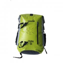 Картинка Norfin DRY BAG 35