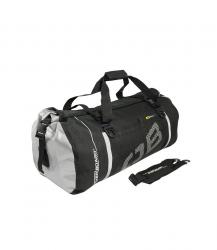Гермосумка Overboard Roll-Top Duffle Bag 60L (AL15518)