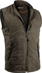 Картинка Жилет Blaser Active Outfits Argali Quilted M
