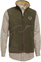 Картинка Жилет Chevalier Mainstone fleece GM S