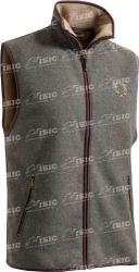 Картинка Жилет Chevalier Mainstone fleece XL ц:grey
