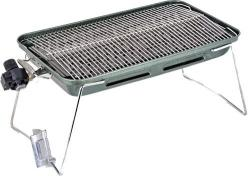 Гриль газовый Kovea Slim gas barbecue grill TKG-9608-T (8809000503014)