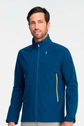 Картинка Icebreaker Stealth Jacket MEN largo/force L
