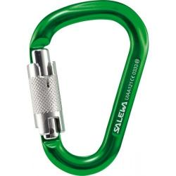 Карабин Salewa HMS Twist Lock G2 (8795)