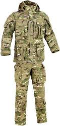 Картинка Костюм Defcon 5 SNIPER VEST+PANTS MULTICAMO KIT XL ц:multicam