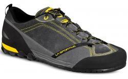 Кроссовки LaSportiva Mix black 42 (17SBK)