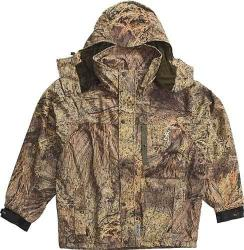 Картинка Куртка Browning Outdoors XPO Big Game Mobr L ц:mossy oak brush