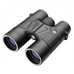 Картинка Бинокль Leupold 10x42 BX-T Tactical Black Mil-L