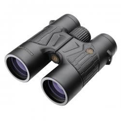 Картинка Бинокль Leupold BX-2 Cascades 10x42mm Roof Black