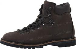 Картинка Сапоги Magellan and Mulloy Everest denver 40,5 brown