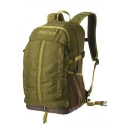 Картинка Рюкзак Marmot Brighton moss/green shadow