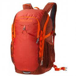 Картинка Рюкзак Marmot Conduit rusted orange/mahogany