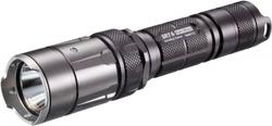 Nitecore SRT6 Night Officer 930-0.1lm ц:серый (SRT6g)