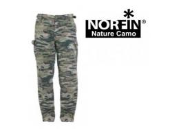 Картинка Norfin NATURE CAMO 01 р.S