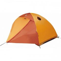 Картинка Палатка Marmot OLD Earlylight 2p Tent pale pumpkin/terra cota