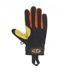 Перчатки Climbing Technology Gloves (AL21014)