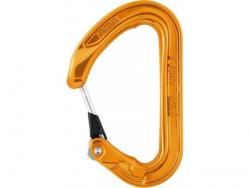 Petzl Ange S orange (M57O)