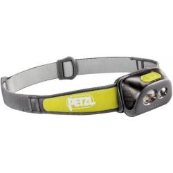 Фонарь Petzl TIKKA PLUS green (E97HOU)