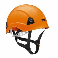 Petzl Каска Vertex BEST orange (A10BOA)