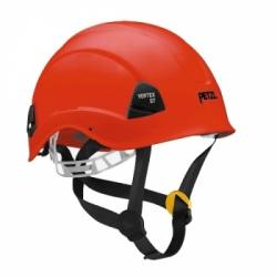 Petzl Каска Vertex ST red (A10SRA)