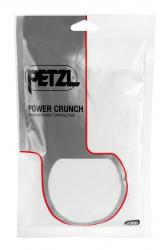 Petzl Магнезия Petzl Power Crunch 100g (P22B100)