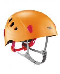 Petzl Piccu orange (A49O)