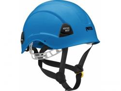 Petzl Vertex BEST blue (A10BBA)