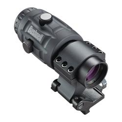 Картинка Прицел Bushnell, AR Optics, 3X Magnifier