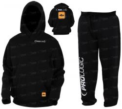 Картинка Костюм Prologic Relax Sweat Suit XXL