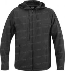 Картинка Propper Hooded, BLK 2XL
