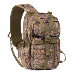 Картинка Рюкзак Red Rock Rambler Sling 16 (Mossy Oak Brush)