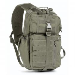 Картинка Рюкзак Red Rock Rambler Sling 16 (Olive Drab)