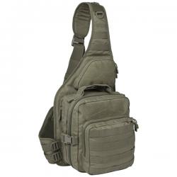 Картинка Рюкзак Red Rock Recon Sling (Olive Drab)