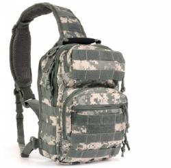 Картинка Рюкзак Red Rock Rover Sling (Army Combat Uniform)